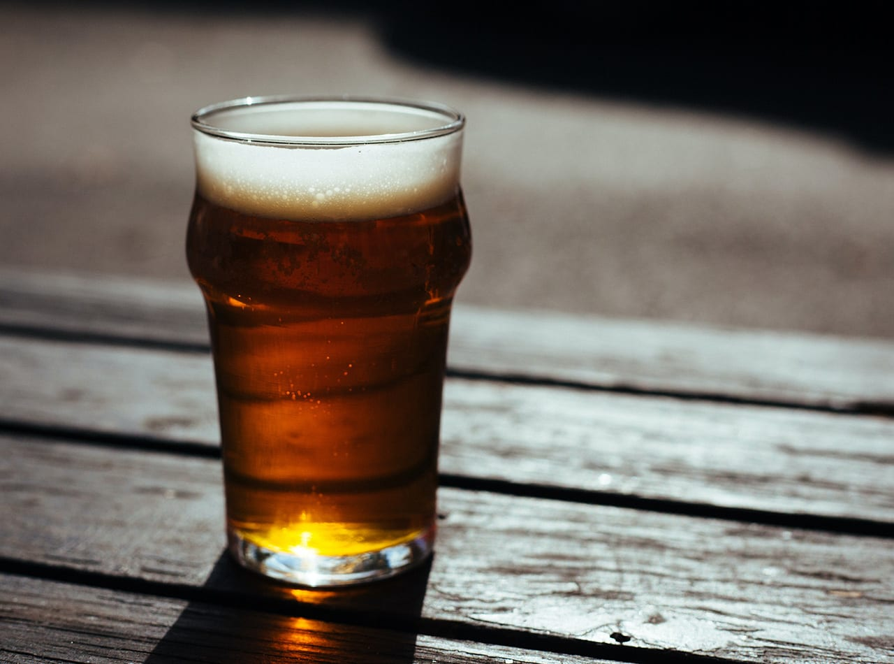 glass-of-beer-addiction